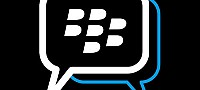 Meet new BBM friends